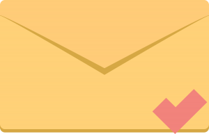 funky-email-check-icon