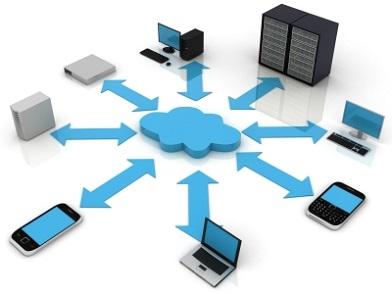 cloudtech22