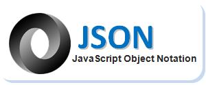 json-img