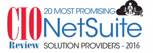 netsuite-final-logo-2016