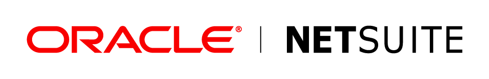 Oracle-Netsuite-clr