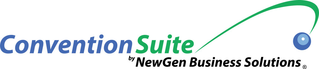 convention-suite-main-logo-trans_updated