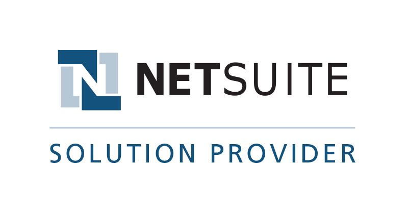 logo-netsuite-solution-provider