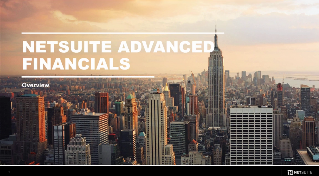netsuite-advanced-financials