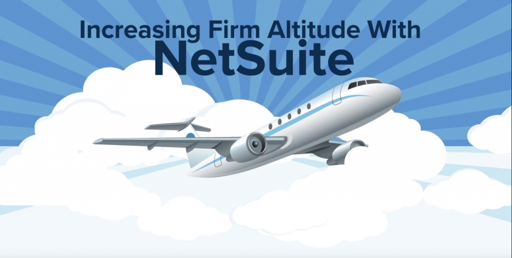 increasing-firm-altitude-with-netsuite