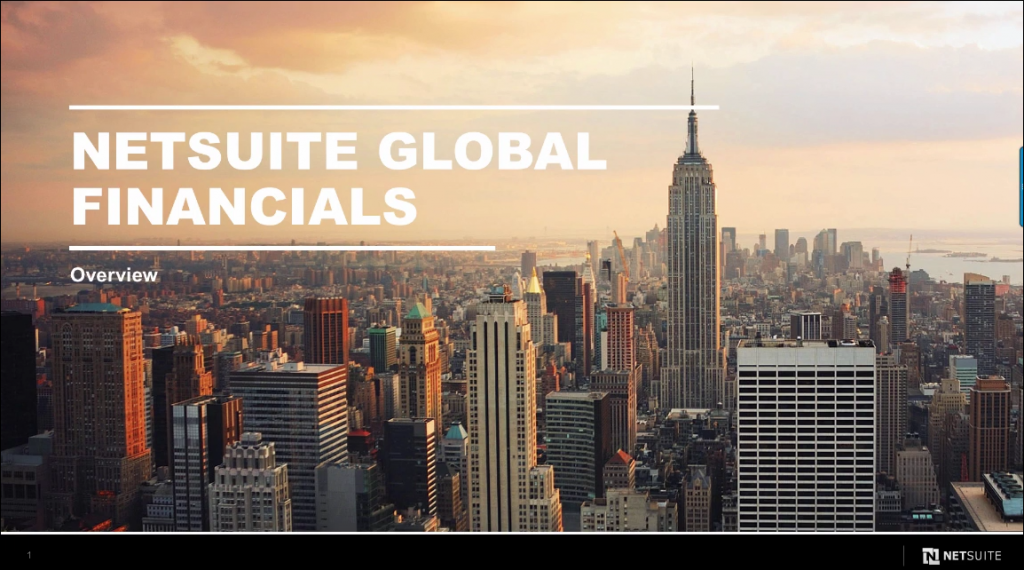 netsuite-global-financials