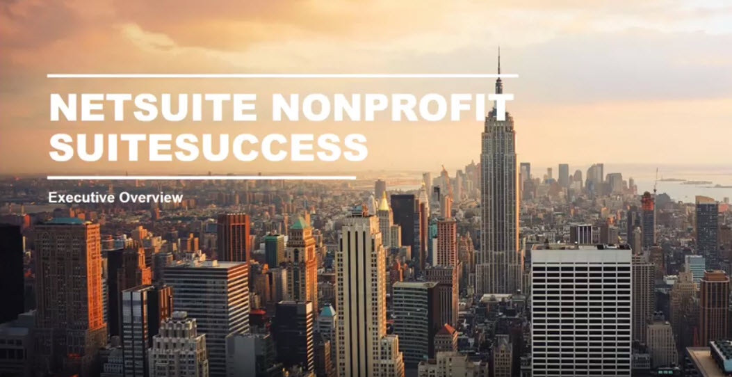 netsuite-nonprofit-suitesuccess