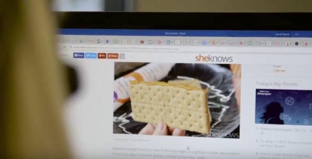 netsuite-successstory-sheknows-media