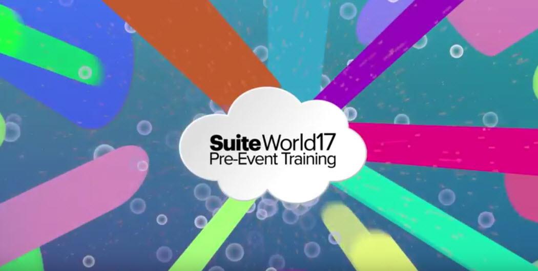 netsuite-suiteworld17-pre-training