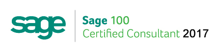 Sage Certified Consultants 2017