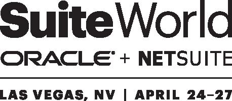 suiteworld-logo