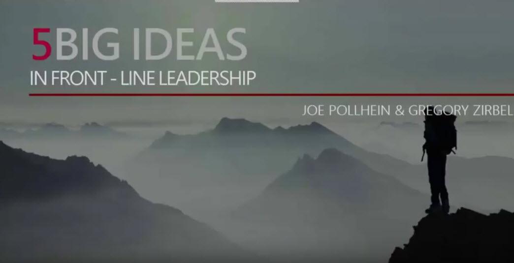 netsuite-5-big-ideas-leadership