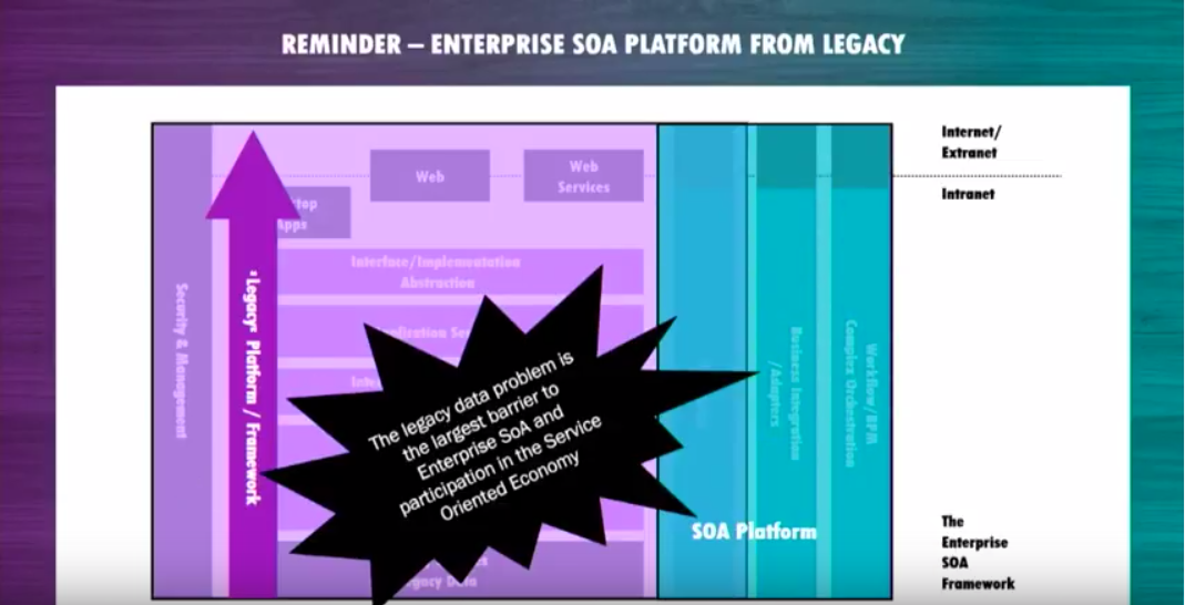 Netsuite-Navigating-what'snext