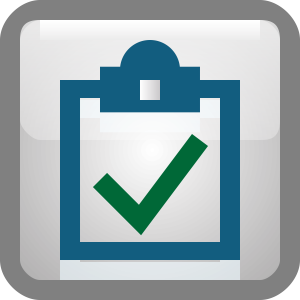 form-accepted-tiny-app-icon