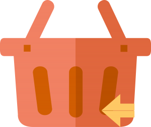 funky-basket-back-icon