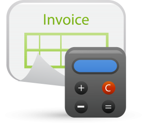 invoice-calculator-lite-ecommerce-icon