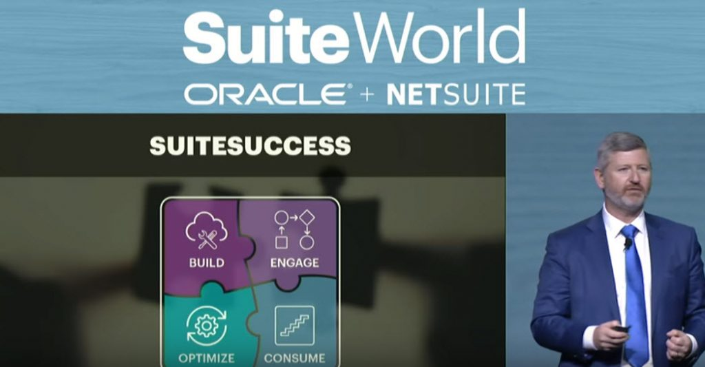 netsuite-full-speed-to-next