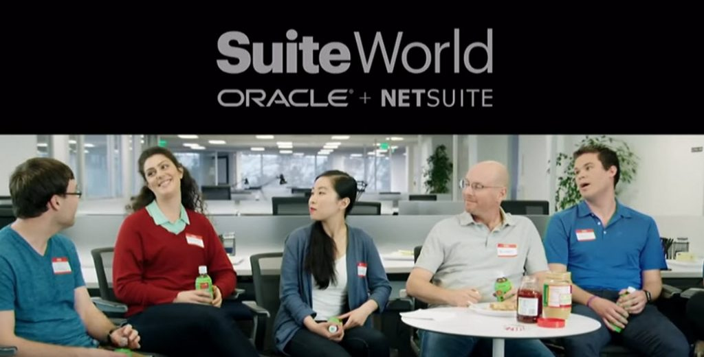 netsuite-suiteworld17-evan-goldberg-keynote