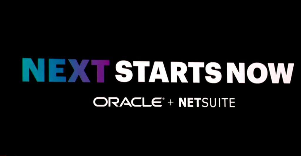 next-starts-now-netsuite