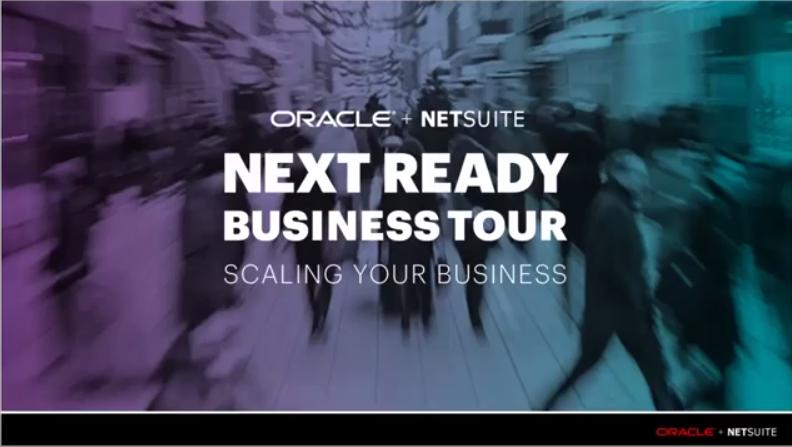 next-ready-business-tour-webcast