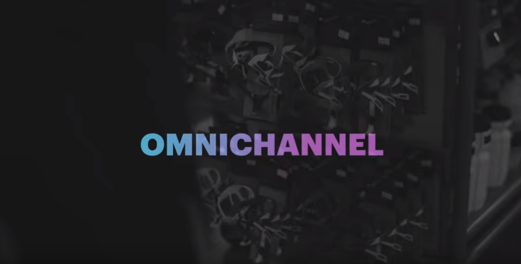 power-of-next-evolve-omnichannel