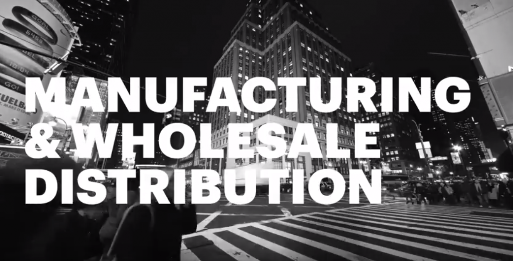 top-cloud-erp-manufacturing-distribution