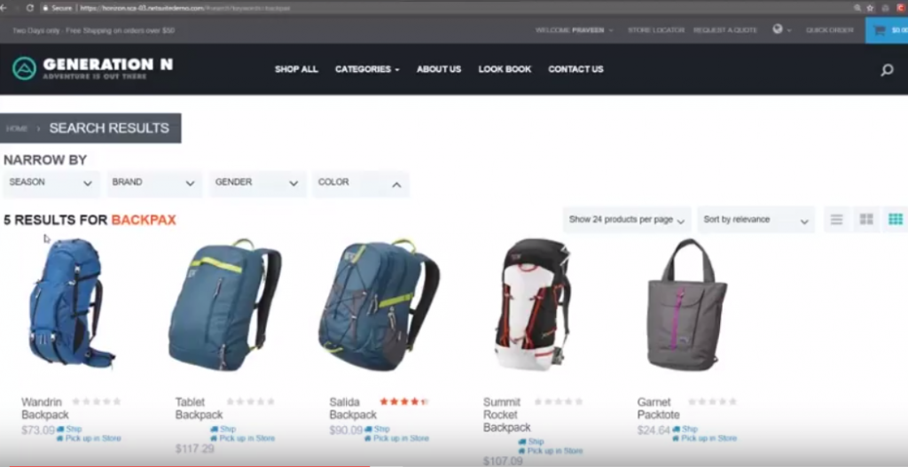 webinar-ns-ecommerce-product-demo