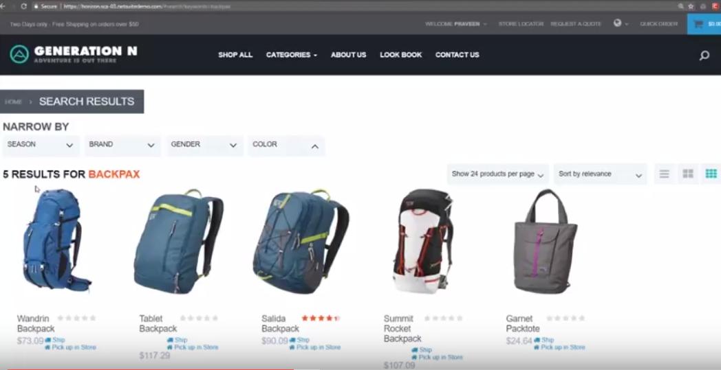 webinar-ns-ecommerce-product-demo