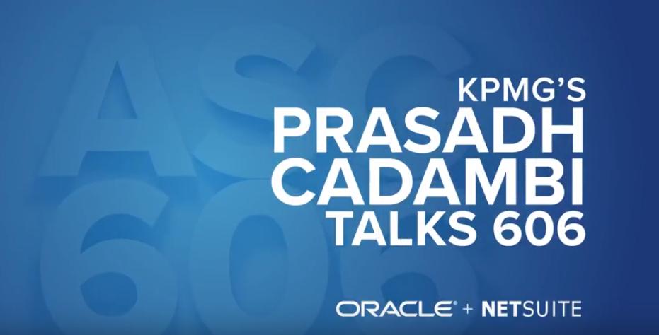 prasadh-cadambi-asc-606-netsuite