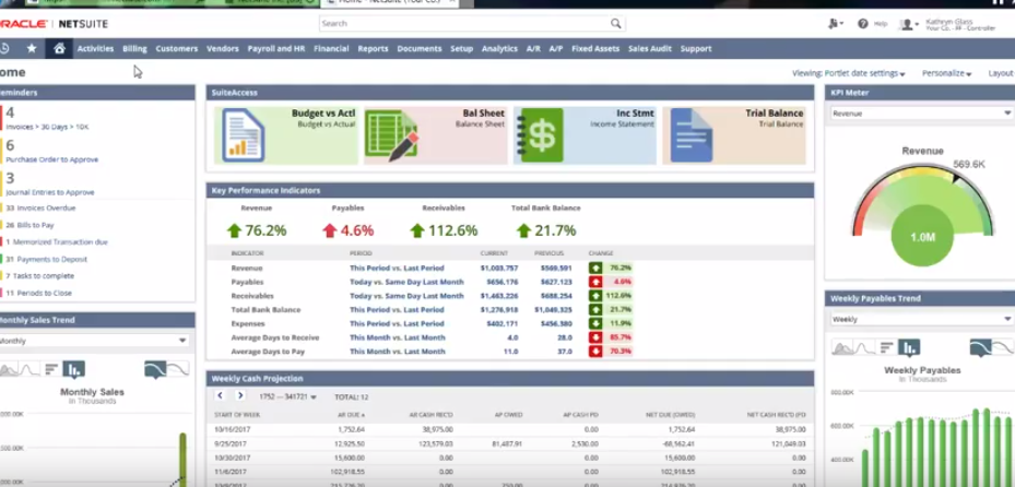 netsuite-next-ready-financials