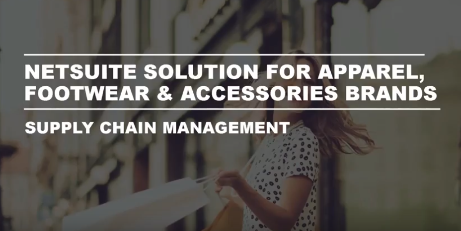 afa-suitesuccess-ns-supply-chain