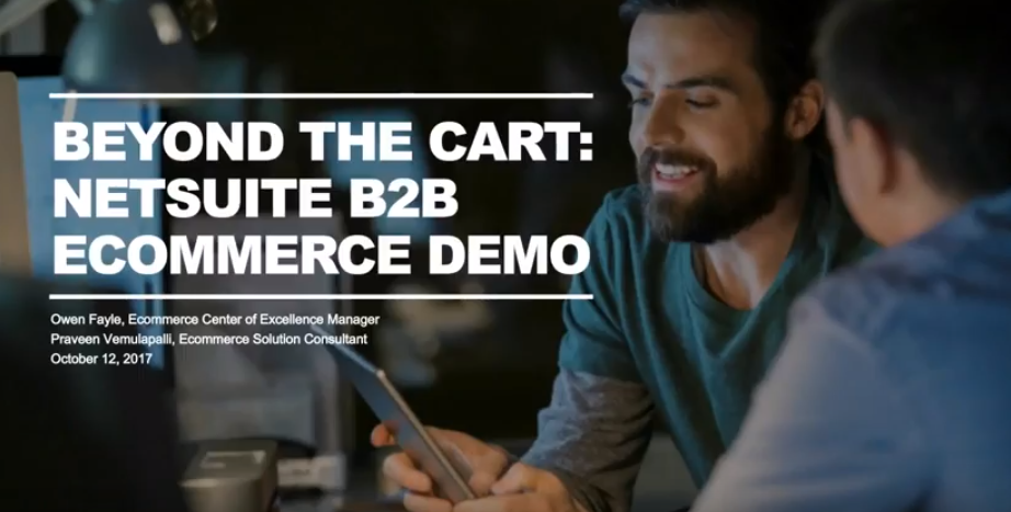 beyond-the-cart-ns-b2b-ecommerce