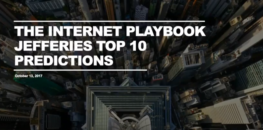 ns-internet-playbook-webinar