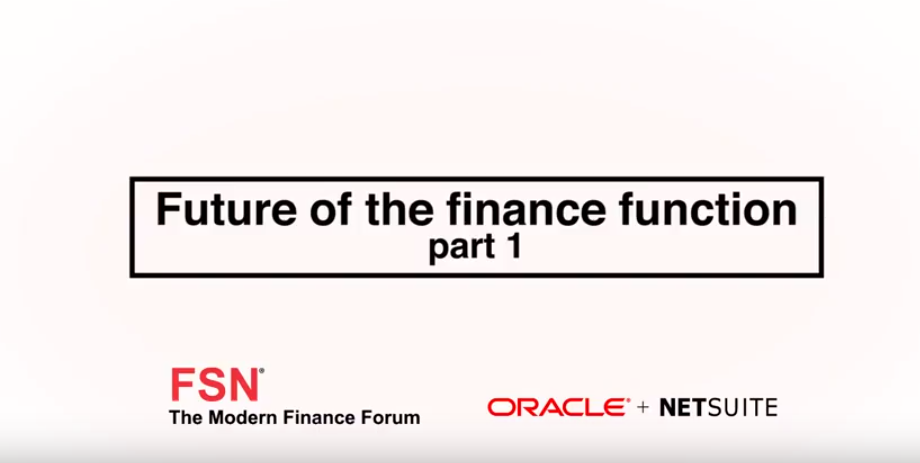 future-finance-part-1