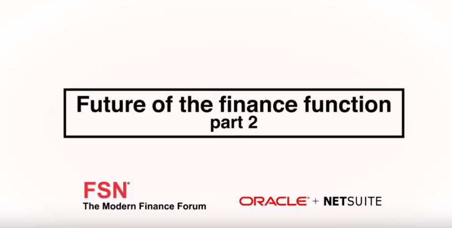 netsuite-future-of-finance-part2
