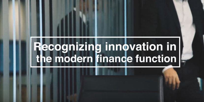 future-finance-innovation