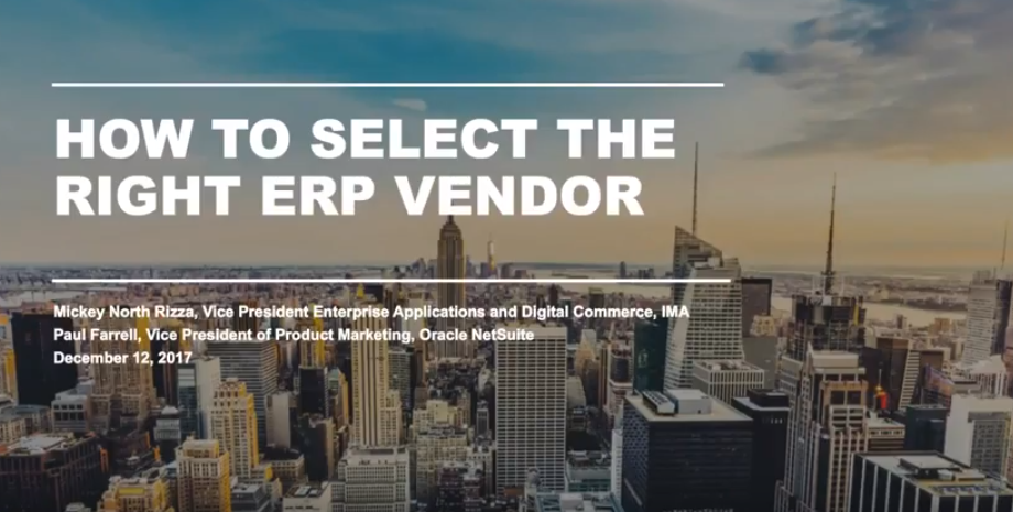 how-select-right-erp-vendor