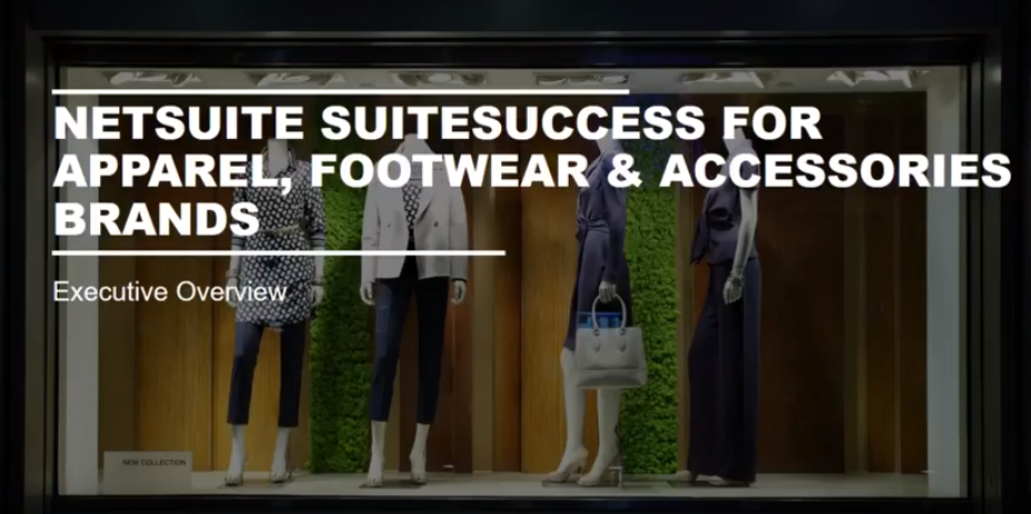 executive-overview-suite-success-demo-apparel