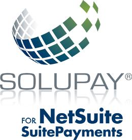 solupay logo