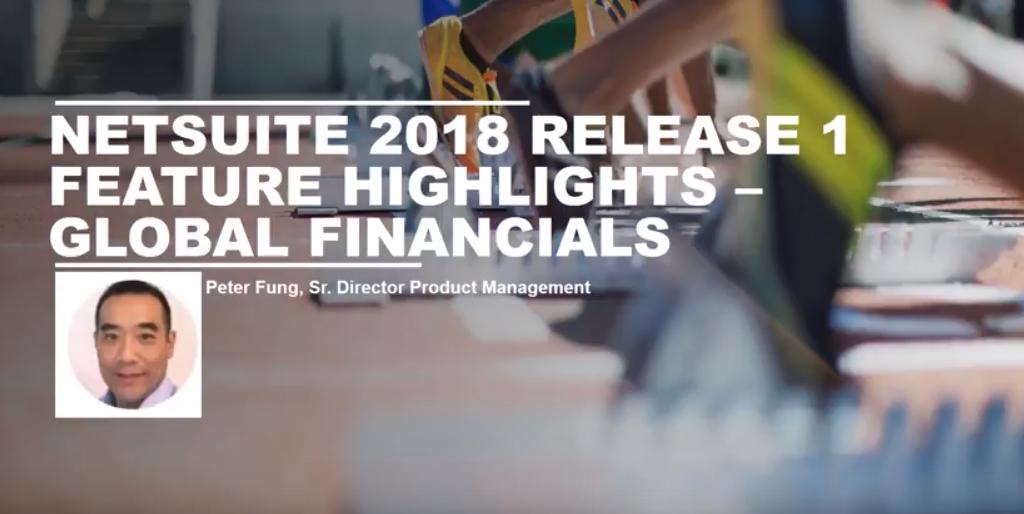 ns-2018-1-global-financials-sneakpeek