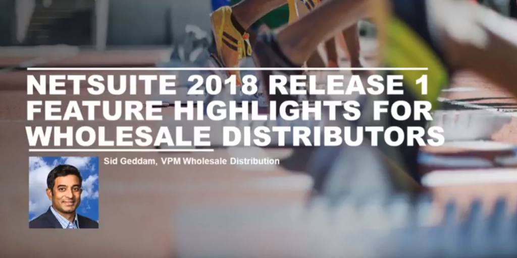ns-wholesale-release-20181
