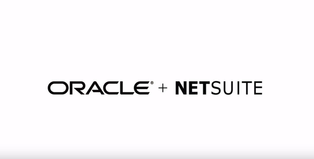 the-netsuite-story