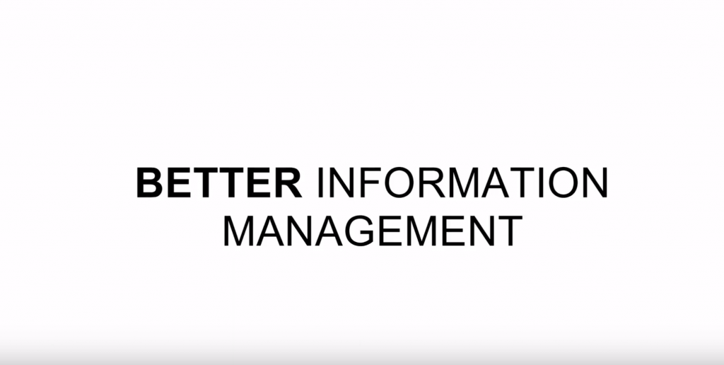 ns-better-information-management