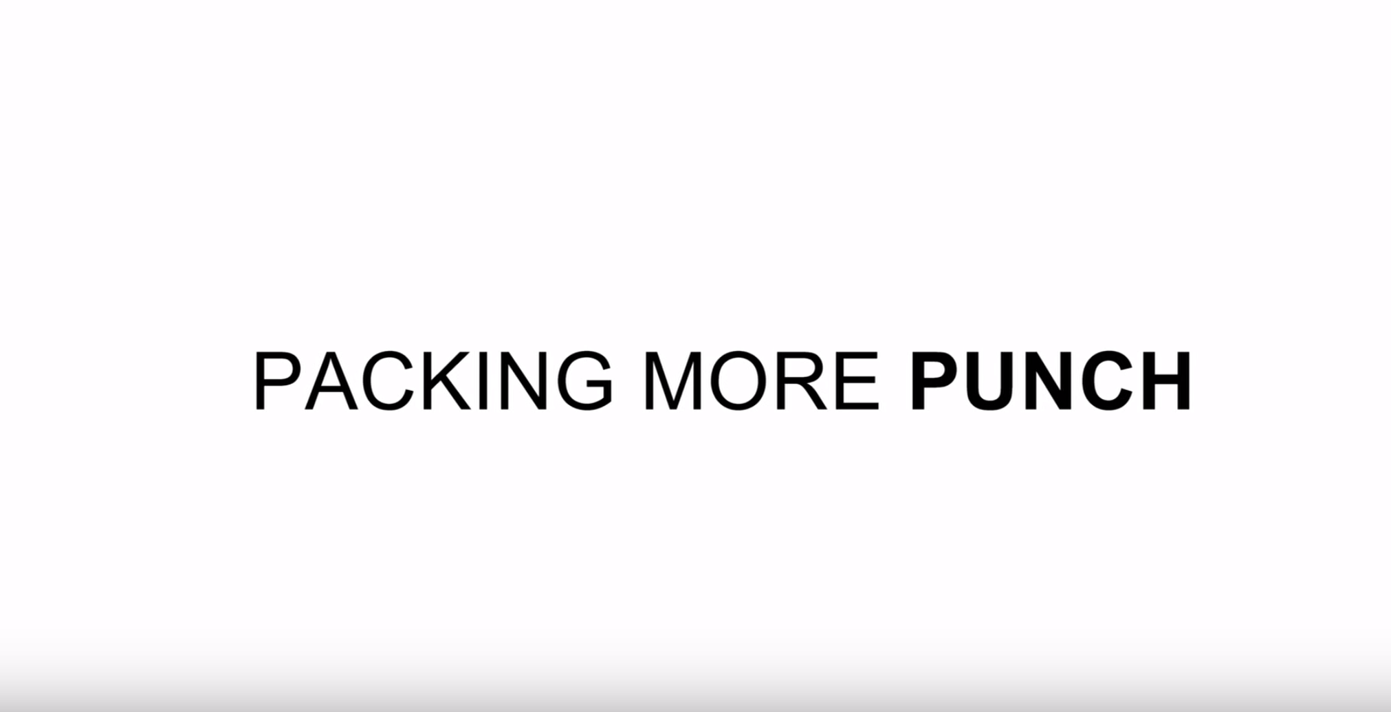 ns-packing-more-punch