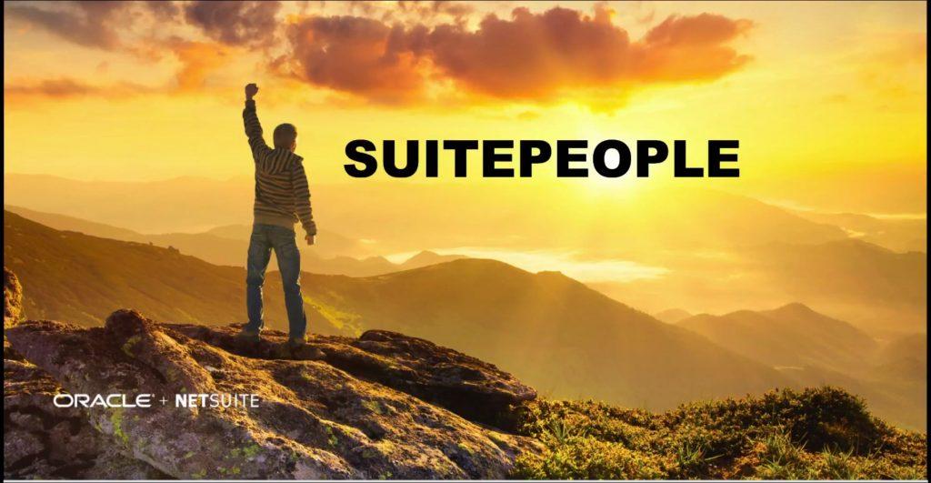 suitesuccess-hr-suitepeople