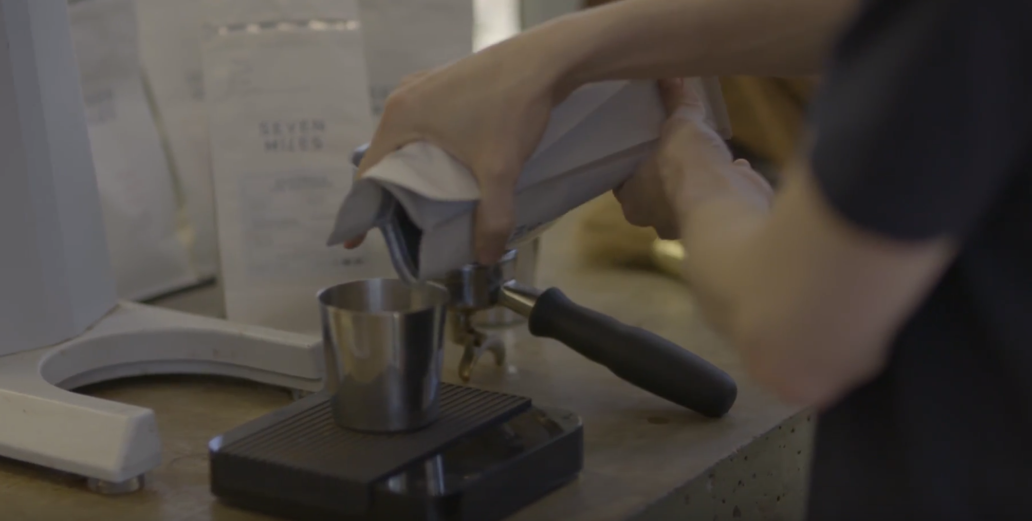 seven-miles-coffee-netsuite