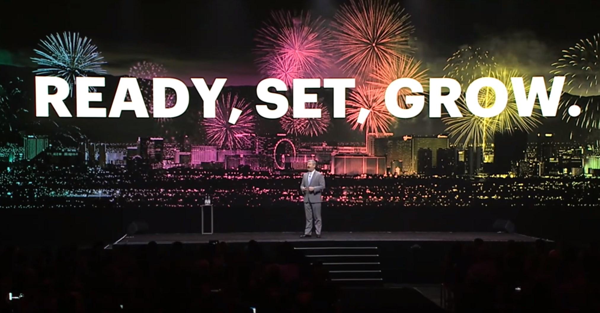 ns-ready-set-grow-suiteworld-2018