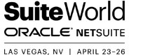 logo-suite-world-oracle-netsuite