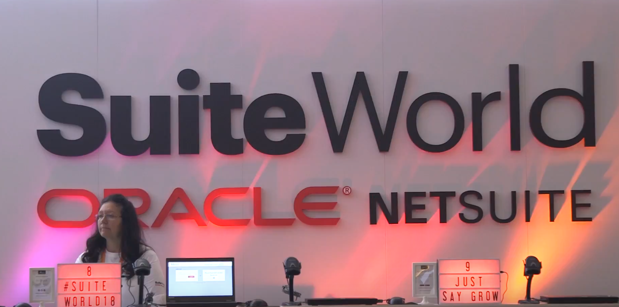 ns-suiteworld18-highlights