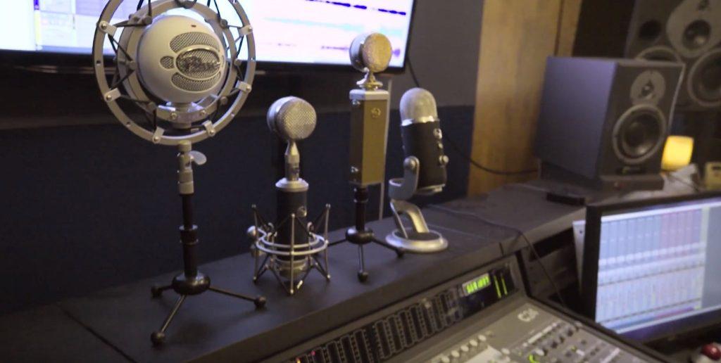 ns-success-blue-microphones